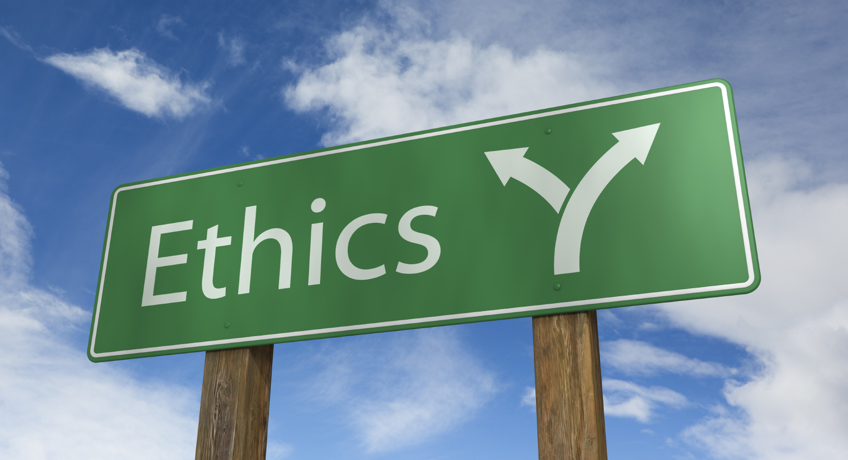 Composing the Ethics Document