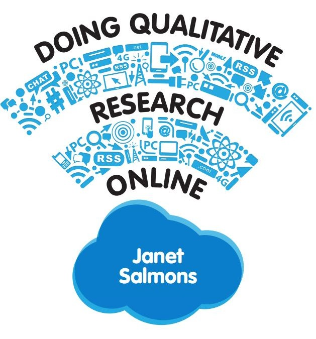 Doing Qualitative Research Online: Hit refresh on your methods course!