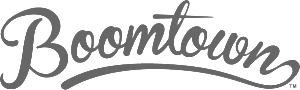 Boomtown_logo_gray_TM2