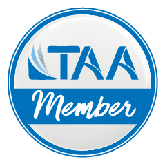Academic Writing Posts on TAA Abstract